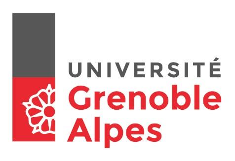Logo_Universite_Grenoble_Alpes_1.jpg