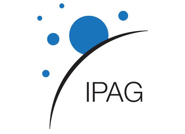 ipag_logo_2.png