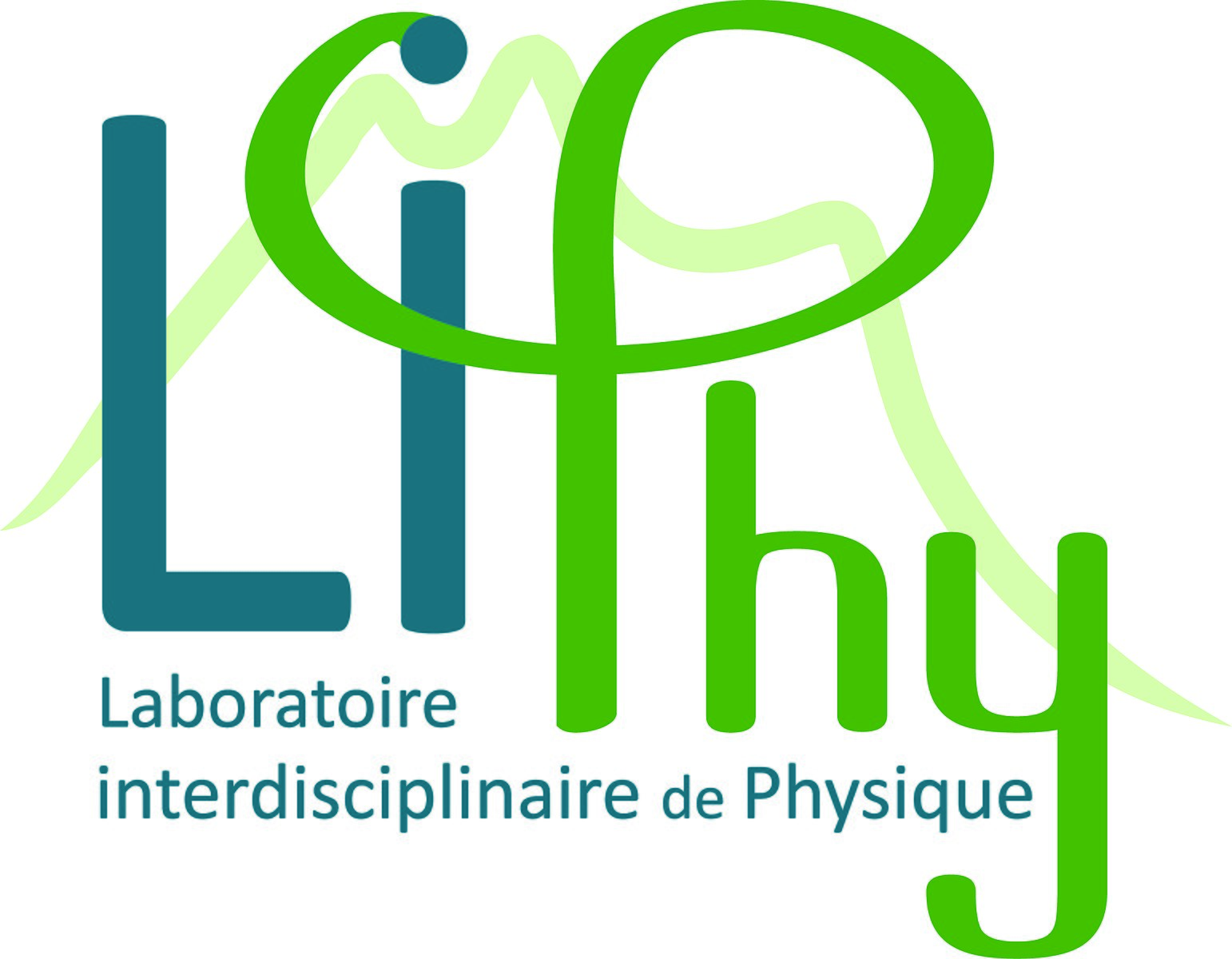 liphy_logo.jpg